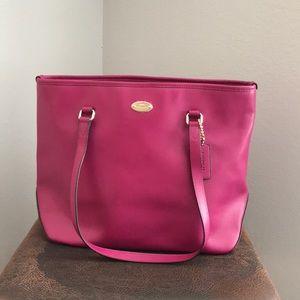 💝Coach Handbag!!💝
